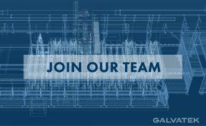 Join our CAD team
