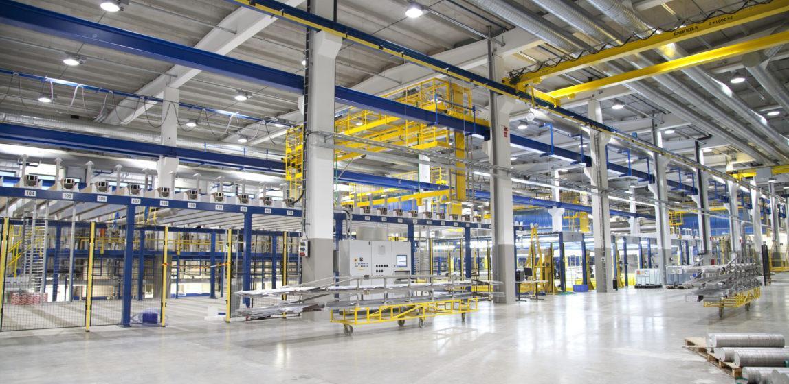 Automated_Anodizing_Plants_for_aluminium_and_aviation_industries-1148x560.jpg